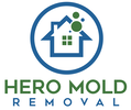 HERO MOLD REMOVAL